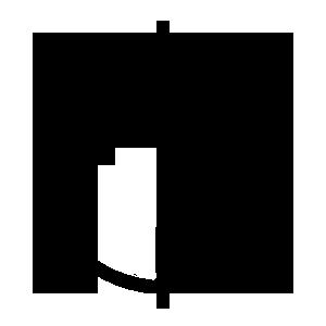Animism Symbol