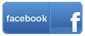 Hesed.com on Facebook