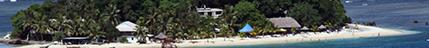 Christianity and Vanuatu