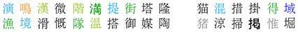 Language Learning: Japanese