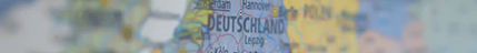 Maps, Posters, and Flags of Germany
